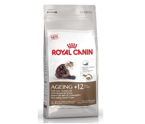 Royal Canin Dog Food Puppy Food | PetSmart