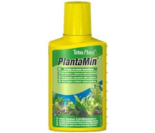 Жидкое удобрение для аквариумных растений 69